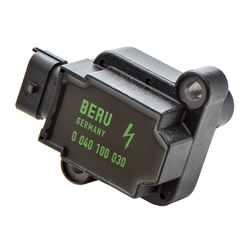 BMWCoil570, C1 ignition Coil, f650 ignition coil, 12 13 2 346 570, 12132346570, coil bmw f650, bmw ignition coil, beru coil, 0 040 100 030, 0040100030, bmw c1 coil, NIM2, bmw coil f650, f650 coil, ignition coil for bmw f650gs, bmw ignition coil for f bike