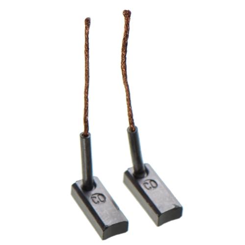 Alternator Brush Kit - BMW K1, K75, K100, K1100 x 2 brushes