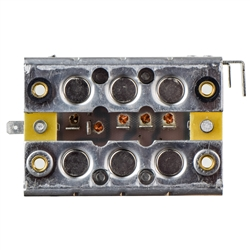 bosch 3 phase charging system diode board upgrade for bmw rbosch 3 phase charging system diode board upgrade for bmw r airhead ; 12 31 1 244 062, 12 31 1 244 063, 12 31 1 357 498 enduralast 60 amp diodes