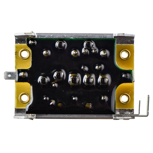 bosch 3 phase charging system diode board upgrade for bmw r  part boalt rect063 diode board rectifier for bosch 3 phase charging system