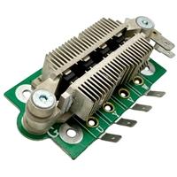 ducati moto guzzi voltage regulator rectifier combination 12 31 1 244 062 12 31 1 244 063 12 31 1 357