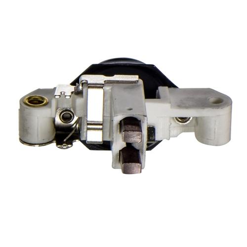 bosch internal voltage regulator bmw k r oilhead 12 31 1 739 bmw list price 171 70
