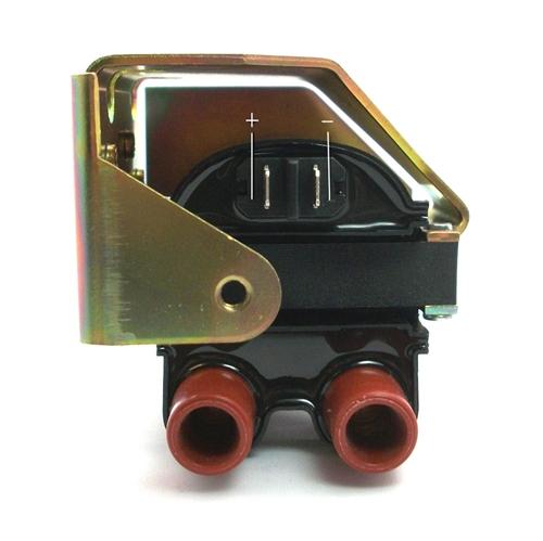 bosch bmw r airhead ignition coil w transistorized ignition 12 31 1 244 426 boigncoil r426. Black Bedroom Furniture Sets. Home Design Ideas