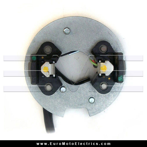 bosch bmw k ignition hall effect trigger sensor ; 12 11 1 459 033 abs pump wiring diagram bmw k100 abs wiring diagram #39