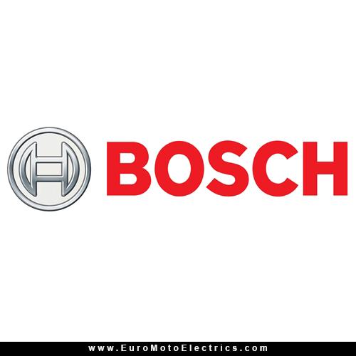 bosch bmw k ignition hall effect trigger sensor  bmw list price 610 49