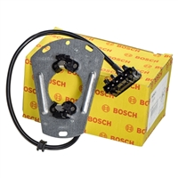 BOSCH Ignition Hall Effect Trigger Sensor, R1100,  R1150, 12 11 2 306 137, 12112306137, 0 232 101 093, 0232101093, 0 232 101 034, 0232101034, BMW R1100 Ignition Hall effect Trigger Sensor, BMW R1150 Ignition Hall effect Trigger Sensor, BMW R850 Ignition H