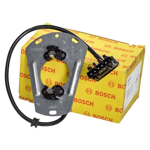 bmw r 1100 wiring diagram bosch bmw r oilhead ignition hall effect trigger sensor   12 11  bmw r oilhead ignition hall effect