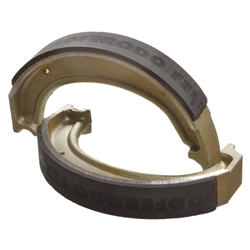FSB700,24700,700,34 21 2 311 080,34212311080,R60 rear brake shoes,R65 rear brake shoes,R75 rear brake shoes,R80 rear brake shoes,R90 rear brake shoes,R100 rear brake shoes,R60 brake shoes,R65 brake shoes,R75 brake shoes,R80 brake shoes,R90 brake s