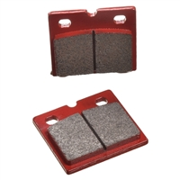 07BB21SA,2331175,22670,22830,22430,34 11 2 331 175,34112331175,K75 brake pad kit,K100 brake pad kit,R65 brake pad kit,R80 brake pad kit,R100 brake pad kit,K75 brake pad,K100 brake pad,R65 brake pad,R80 brake pad,R100 brake pad