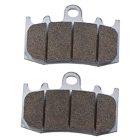 07BB26LA,34 11 8 534 183,34118534183,HP2 brake pad,K1200 brake pad,K1300 brake pad,R900 brake pad,R1200 brake pad,HP2 front wheel brake pad,K1200 front wheel brake pad,K1300 front wheel brake pad,R900 front wheel brake pad,R1200 front wheel brake pad