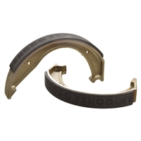701,24820,24800,34 21 2 310 523,34212310523,K75 brake shoe kit,R45 brake shoe kit,R50 brake shoe kit,R60 brake shoe kit,R65 brake shoe kit,R75 brake shoe kit,R80 brake shoe kit,R90 brake shoe kit,R100 brake shoe kit,K75 brake shoes,R45 brake shoes,R50 bra