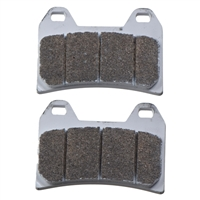 34 11 7 711 498,34117711498,34 11 7 696 593,34117696593,F800GT front brake pads,F800R front brake pads,F800S front brake pads,F800ST front brake pads,R nineT Pure front brake pads,R nineT Racer front brake pads,R nineT Scramb front brake pads,R nineT Urba