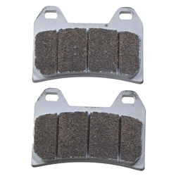 F800GT front brake pads,F800R front brake pads,F800S front brake pads,F800ST front brake pads,R nineT Pure front brake pads,R nineT Racer front brake pads,R nineT Scramb front brake pads,R nineT Urban front brake pads