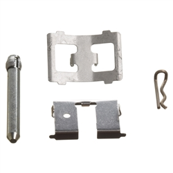 ZZ3491934 21 8 529 919,34218529919,F650 brake pad pin kit,F700 brake pad pin kit,F800 brake pad pin kit, G650 brake pad pin kit,HP4 brake pad pin kit,S1000R brake pad pin kit,S1000RR brake pad pin kit,F650 brake pad pin,F700 brake pad pin,F800 brake pad p