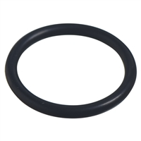 23629,32 72 1 242 624,32721242624,K75 Brake Reservoir Oring,K100 Brake Reservoir Oring,R45 Brake Reservoir Oring,R65 Brake Reservoir Oring,R80 Brake Reservoir Oring,R100 Brake Reservoir Oring,K75 Brake Master Cylinder Oring,K100 Brake Master Cylinder Orin