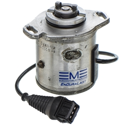 BMW airhead electronic ignition system, bmw airhead digital ignition system, airhead electronic ignition system, airhead digital ignition system, Alpha ignition system, Omega Ignition System, Bean Can, Repair, Rebuild,, Remanufacture 12 11 1 244 088
