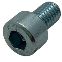 Universal Bolt 5mm x 10mm / EnDuraLast