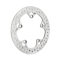 34 21 8 526 568,34218526568,R1200GSW rear brake rotor,R1200R rear brake rotor,R1200RS rear brake rotor,R1200RTW rear brake rotor
