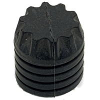 51 23 1 852 347,51231852347,R65 Rubber mount,R80 Rubber mount,R100 Rubber mount,R1200CL Rubber mount,R1200ST Rubber mount