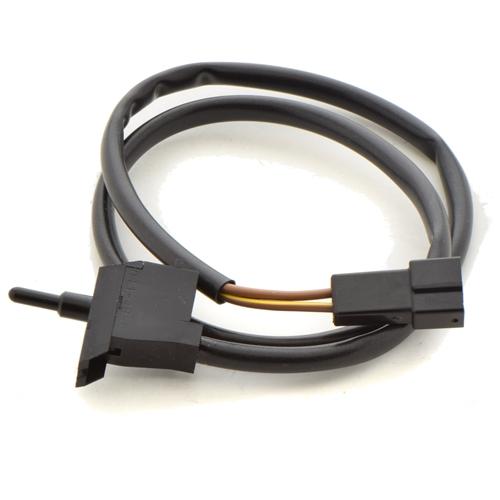 Clutch Switch Bmw R Airhead R45  R60  6  R60  7  R65  R75  6  R75  7  R80  R90  6  R90  R100  7  R100