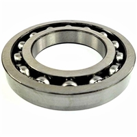 07 11 9 981 722,07119981722,R45 crankshaft bearing, R50 crankshaft bearing,R60 crankshaft bearing,R65 crankshaft bearing,R75 crankshaft bearing,R80 crankshaft bearing,R90 crankshaft bearing,R100 crankshaft bearing,R45 main bearing, R50 main bearing,R60 ma
