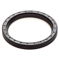 11 11 1 338 342,11111338342,R45 crankshaft seal,R50 crankshaft seal,R60 crankshaft seal,R65 crankshaft seal,R75 crankshaft seal,R80 crankshaft seal,R90 crankshaft seal,R100 crankshaft seal,R45 seal,R50 seal,R60 seal,R65 seal,R75 seal,R80  seal,R90 seal,R1