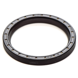 11 11 1 338 342,11111338342,rear main seal,R45 crankshaft seal,R50 crankshaft seal,R60 crankshaft seal,R65 crankshaft seal,R75 crankshaft seal,R80 crankshaft seal,R90 crankshaft seal,R100 crankshaft seal,R45 seal,R50 seal,R60 seal,R65 seal,R75 seal,R80  s