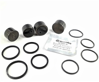 34 11 2 338 257,34112338257,HP2 brake caliper repair kit,K1200 brake caliper repair kit,K1300 brake caliper repair kit,R850 brake caliper repair kit,R900 brake caliper repair kit,R1100S brake caliper repair kit,R1150 brake caliper repair kit,R1200 brake c