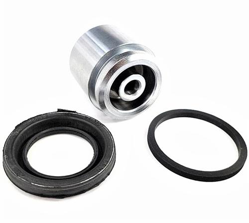Rotary 9576 fits our 9306 Disc Brake Caliper Manco Brake Caliper Rebuild Kit
