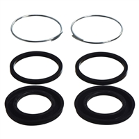 34809,34 11 1 454 809,34111454809,R45 brake caliper repair kit,R45/N brake caliper repair kit,R45T brake caliper repair kit,R45T/N brake caliper repair kit,R65 brake caliper repair kit,R65LS brake caliper repair kit,R65T brake caliper repair kit,R45 brake