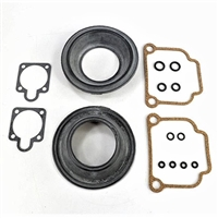 13 11 1 336 951,13111336951,R45 carburetor gaskets,R65 carburetor gaskets,R80 carburetor gaskets,R45 carburetor seals,R65 carburetor seals,R80 carburetor seals,R45 gasket,R65 gasket,R80 gasket