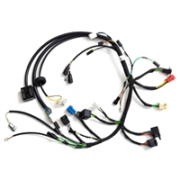 61 11 1 244 425, 61111244425, chassis bmw r65, harness bmw r65, wiring bmw r65, r80 wiring, bmw r80 harness, bmw r80 chassis, new wires bmw r100, chassis bmw r100, bmw r100 chassis, rt chassis, rs chassis, rt harness, rs harness bmw rs harness, bmw rt har