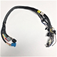 61 11 1 243 563,61111243563,R45 chassis wiring harness,R45/N chassis wiring harness,R65 chassis wiring harness,R45 wiring harness,R45/N wiring harness,R65 wiring harness,R45 harness,R45/N harness,R65 harness