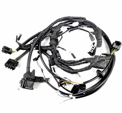 61 11 1 244 775,61111244775,R80R chassis wiring harness,R80Mystik chassis wiring harness,R100R chassis wiring harness,R80R chassis harness,R80Mystik chassis harness,R100R chassis harness,R80R wiring harness,R80Mystik wiring harness,R100R wiring harness,R8