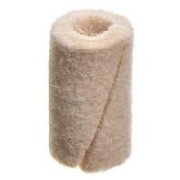 3172023 21 1 230 440,23211230440,HP2 Clutch pushrod felt ring,K1200 Clutch pushrod felt ring,R24 Clutch pushrod felt ring,R25 Clutch pushrod felt ring,R45 Clutch pushrod felt ring,R50 Clutch pushrod felt ring,R60 Clutch pushrod felt ring,R65 Clutch pushro