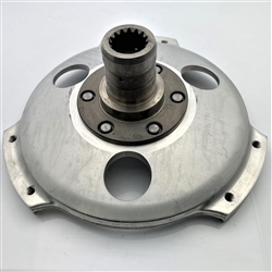 21 21 1 450 899, 21211450899, clutch housing cover bmw k100, clutch cover k1, bmw clutch cover, bmw k1100 clutch housing cover, housing cover bmw , beemer clutch housing cover, clutch cover, clutch housing bmw k100