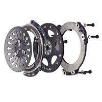 21 21 2 325 876,21212325876,R850 Clutch assembly,R1100  Clutch assembly,R100GS Clutch assembly,R1100R Clutch assembly,R1100RE Clutch assembly,R1100RT Clutch assembly