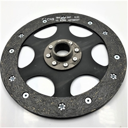 21 21 1 236 332, 21211236332, clutch plate bmw r50/5, R50/5, R60 TIC, R60/5, R60/6, R60/7, R75/5, R75/6, R75/7, R80, R80TIC, R90/6, R90S, R100/7, R100/7T, R100/T, R100RS, R100RT, R100S