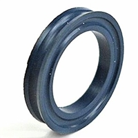 21 52 1 020 109,21521020109,R24 clutch rod seal,R25 clutch rod seal,R26 clutch rod seal,R27 clutch rod seal,R45 clutch rod seal,R50 clutch rod seal,R60 clutch rod seal,R65 clutch rod seal,R69 clutch rod seal,R75 clutch rod seal,R80 clutch rod seal,R90 clu