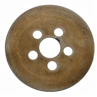21 21 2 331 118, 21212331118, clutch washer bmw r850, clutch washer bmw r1100