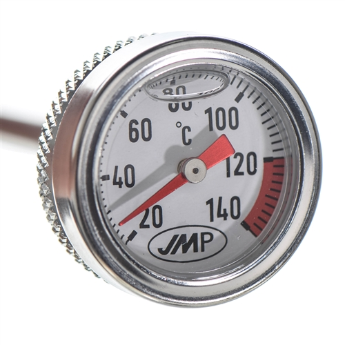 Dipstick Oil Thermometer - BMW R Airhead