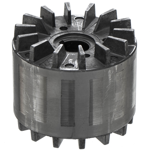 DUC Rotor 2?1403774822 enduralast ducati oxygen sensor multistrada 1000 wiring diagram at readyjetset.co