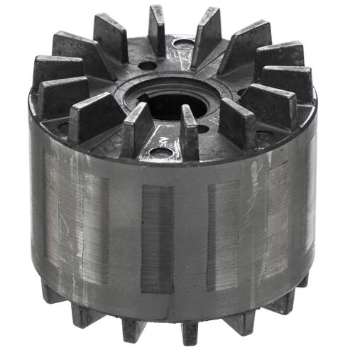 Ducati Alternator Rotor 435049550 Ducati Energia