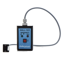 EDL-HallTester-R088, voltage, current, alternating current, AC,DC, testing, hall sensor, hall sensor test, fault diagnosis, troubleshooting, timing, setting, professional