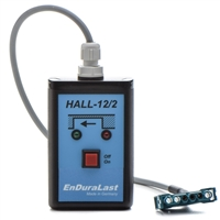 EDL-HallTester-R137, voltage, current, alternating current, AC,DC, testing, hall sensor, hall sensor test, fault diagnosis, troubleshooting, timing, setting, professional