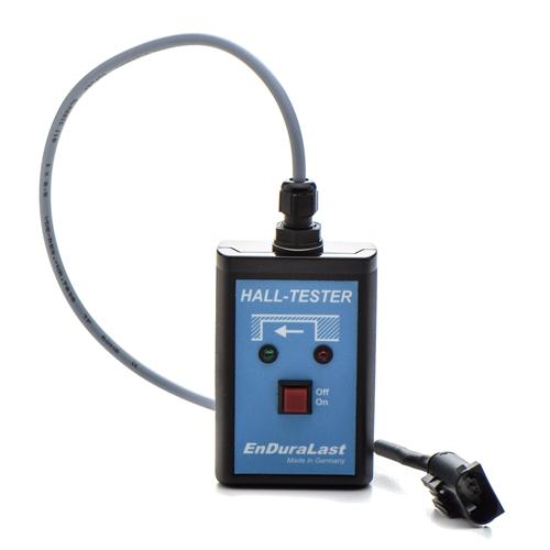 Professional Hall Sensor Tester For Bmw R Oilhead Hall