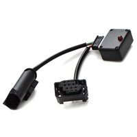 BOSCH Ignition Hall Effect Trigger Sensor, R1100,  R1150, 12 11 7 673 277, 12117673277,  0 232 101 093, 0232101093, 0 232 101 034, 0232101034, BMW R1100 Ignition Hall effect Trigger Sensor, BMW R1150 Ignition Hall effect Trigger Sensor, BMW R1200 Ignition