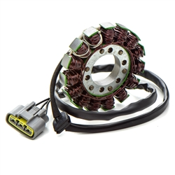 Stator, HP4, S1000R, S1000RR, 12 31 7 718 420,  BMW, Electro Sport, Electrosport, ESG845, 12317718420, 12 31 7 718 422 , 12317718422, HP4 stator, stator s1000, stator S1000R, stator S1000RR, stator HP4, stator bmw S1000R, stator bmw S1000RR, stator bmw HP