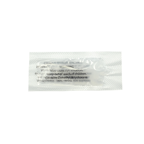 EnDuraLast I Alternator Kit 105-2Ymm - BMW R Airhead Slash /5's ONLY /  EnDuraLast