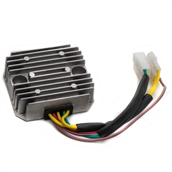 61 31 2 346 432, 61312346432, voltage regulator, f650, regulator f650, funduro, f650st, voltage regulator bmw f650, voltage regulator & rectifier combo f650, rectifier f650, bmw f650 regulator, bmw rectifier f650, bmw f650 voltage regulator rectifier,